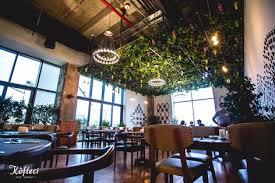turkish restaurant sumqayit 2016 tika sartania