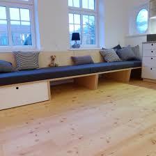 Esszimmerbank Holz Hausdekoration Und Innenarchitektur Ideen Schönes Ecksitzbank