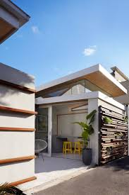 2458 best refuge images on pinterest architecture homes and