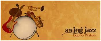 swing jazz swing jazz tv show ident by lacisz audiojungle