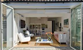 galley kitchen extension ideas how to extend and remodel terraced homes homebuilding renovating