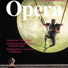 opera magazine home facebook