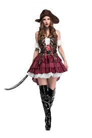 Quality Halloween Costumes Compare Prices Captain Costume Shopping Buy