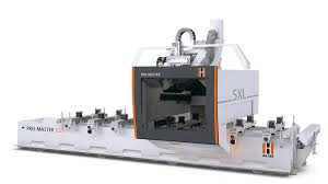 holz her edgebanders cnc machines and saw technology