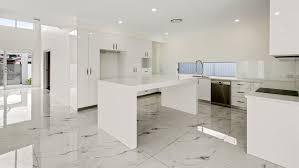 m residence arkitektika
