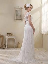 alfred angelo vintage lace wedding dresses 129 best the dress the dress the dress images on