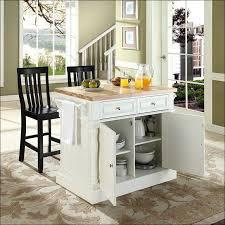 menards kitchen islands kitchen small kitchen island ideas with seating