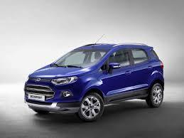ford crossover ford renews ecosport crossover myspin com au social media for