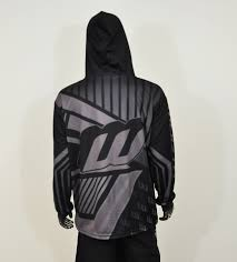 exclusive worth fulk elite legit hoodie core softball