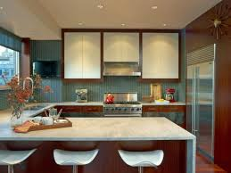 modular kitchen ideas living room finest modular kitchen ideas for apartments 6 on