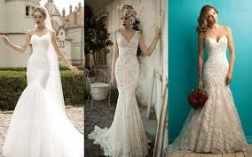 a frame wedding dress sheath wedding dress type how to choose the best dress for