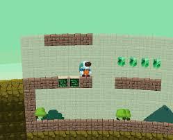 Dmca by The Free No Mario U0027s Sky Becomes Dmca U0027s Sky Linux Game News U2022 The