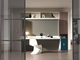 lit bureau escamotable lit bureau magasin meublus armoire lit diffusion spécialiste du