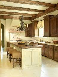 southern kitchen ideas traditional kitchen ideas islands kitchens and cabinets
