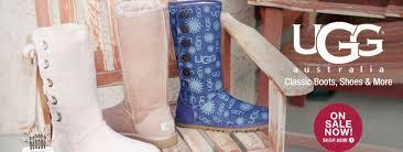 ugg boots sale nyc ugg sale jpg