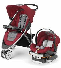 Iowa Travel Stroller images Chicco viaro travel system cranberry jpg