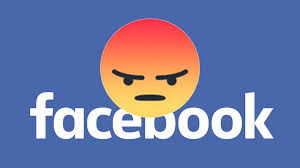 10 tactics for handling haters on facebook