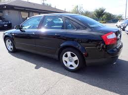 2002 audi a4 1 8 t quattro for sale audi a4 1 8 t quattro for sale used cars on buysellsearch