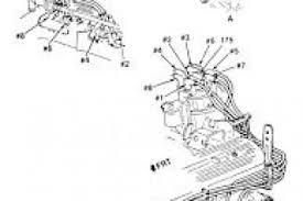 302 ford engine spark plug wiring diagram 302 wiring diagrams
