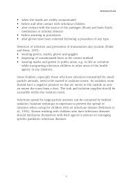 nursing resume exles images of liquids with particles png infectious diseases in children nurse
