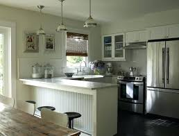kitchen collection hershey pa kitchen collection hershey pa coryc me