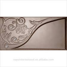 leather wall panels leather wall panels suppliers and