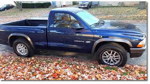 2002 dodge dakota truck no 2002 dodge dakota 4 7 freeautomechanic