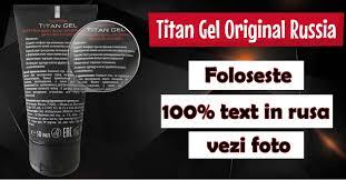 titan gel original vs contrafacut despre medicamente despre
