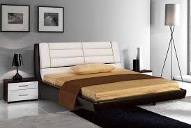 barocco bedroom set cool bedrooms sets for children home decorations spots
