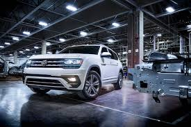 vw atlas news and information 4wheelsnews com
