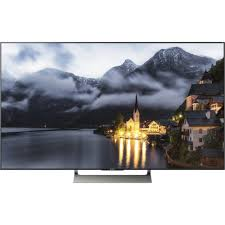best 55 inch tv black friday deals televisions led tvs b u0026h photo