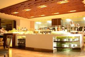 Cheap Lunch Buffet by My Top 10 Buffet Restaurant Eat All You Can In Davao City