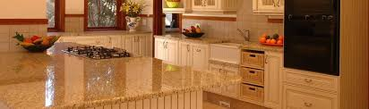 free home design software south africa country style kitchens south africa kitchens home design software
