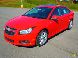 78 best chevy cruze images on pinterest chevy chevrolet cruze