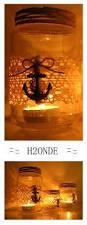 fireplace candle holders binhminh decoration