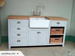 Freestanding Kitchen Cabinets by Free Standing Kitchen Cabinets Ikea Free Standing Kitchen Cabinets