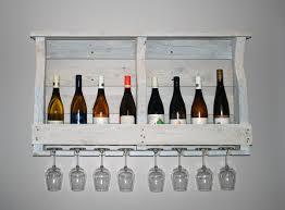 nice rack stylish wine racks for every budget