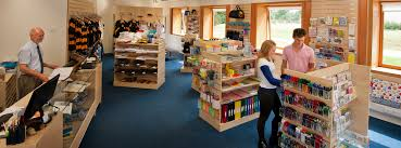 bryanston school school shop