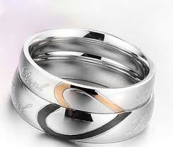 men promise rings promise rings for men svapop wedding sophisticated promise