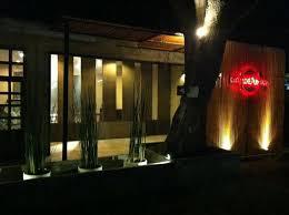 de cuisine light ค ซ น เดอ การเด น เช ยงใหม cuisine de garden เช ยงใหม แผนท