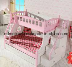 Lower Bed Frame Height China Children Furniture Children Bed And Lower