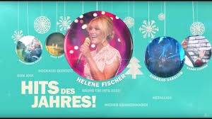 die hits des jahres 2016 official tv spot youtube