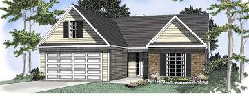 Home Builders House Plans Stovall B House Plans Home Construction Floor Plans Architectural