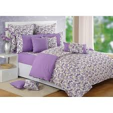 swayam cotton single bed sheet set par1657 bed sheets homeshop18