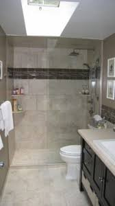 Ideas For A Bathroom Makeover Bathroom Remodeling A Bathroom On A Budget Bathroom Makeover