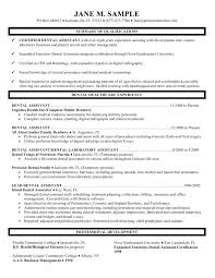 dental hygiene resume exles dental hygiene resume template medicina bg info