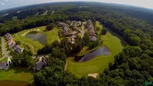 island west golf club bluffton sc
