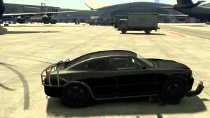 dodge charger from fast 5 gta dodge charger mod fast five