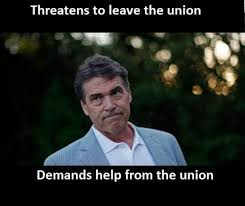 Rick Perry Meme - 73 best 3 perry energy images on pinterest political satire
