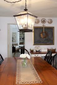 Farmhouse Kitchen Lights by Farm Style Lighting Old Farmhouse Light Fixtures Industrial With